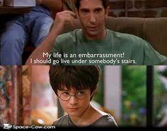 Google Afbeeldingen resultaat voor http://4.bp.blogspot.com/-lI_A5GGzw4c/UCTUIZ7-_0I/AAAAAAAAFmQ/_5qzOTExSeg/s1600/Ross-and-Harry-Potter-funny-celebrities.jpg