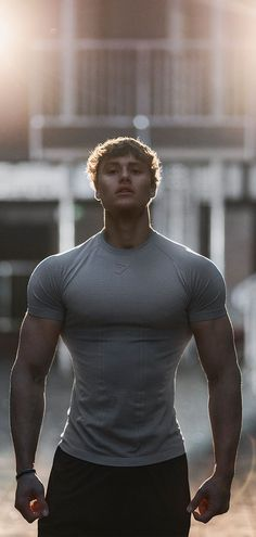Black Muscle Men, Hunks Men, Gym Workout For Beginners, Men Photography, Lgbt, Muscular Men, Athletic Men, Transformation Body, Good Looking Men