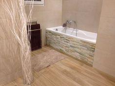 Notre premier achat, notre Villa  par uffie sur ForumConstruire.com