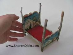 Homemade Obsessions Crafty Posts - Sharon Ojala - Picasa Web Albums