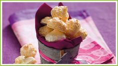 Merengues De Coco Y Naranja Lidl, 52 Week Saving Plan, Low Calorie Desserts, Coco, French Toast, Snack Recipes, Muffin, Chips, Cookies