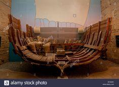 http://www.alamy.com/stock-photo-shipwreck-museum-iron-age-shipwreck-the-kyrenia-ship-dated-300-bc-34029437.html