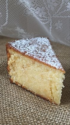 Vanilla Cake, Bakery, Cheesecake, Food And Drink, Bread, Desserts, Recipes, Home, Home Made Cupcakes