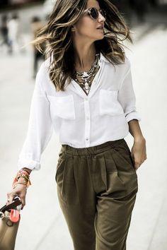 6354942ffe8c 4393 meilleures images du tableau mode femme pour être tendance à 50 ...