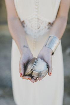 Luxury wedding photographer Montenegro, Spain, Italy, Prague, France, Santorini, Cyprus – Shevtsovy photography. We shoot successful, elegant, loving couples all over the world. http://shevtsovy.com/wedding-montenegro-italy-spain/