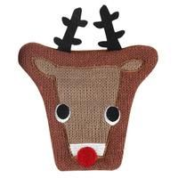 Christmas woodland handwarmers  | Paperchase