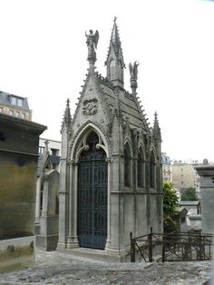 Gothic architecture #religiousarchitecture #gothicarchitecture