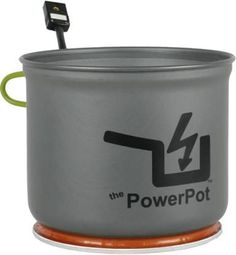 Charge electronics in the wild with the Powerpot    Read more: http://www.digitaltrends.com/photogalleries/charge-electronics-in-the-wild-with-the-powerpot/#ixzz1teXJ9w1P