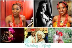 Igbo Weddings - Pictures of real Igbo traditional weddings in Nigeria - Brides and Grooms in Beautiful attires, and the Igbo marriage culture in action. Igbo Wedding, Wedding Bride, African Shop, Life Thoughts, African Beauty, Traditional Wedding, Wedding Things, Wedding Pictures, Real Weddings
