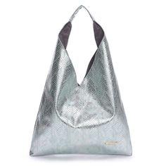 GEISHA HOBO Handbag