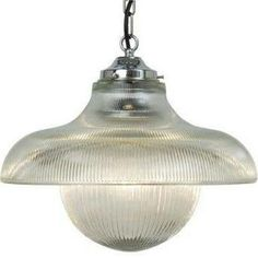 traditional pendant lighting uk - Google Search