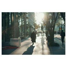 ・ ・ ・ ・ #streetphotography Osaka/Japan ・ ・ #オールドレンズ  #オールドレンズ部 #ファインダー越しの私の世界 #instagramjapan  #ig_japan #icu_japan  #team_jp_ #team_jp_西 #IGersJP #RECO_ig #as_archive #screen_archive  #indies_gram  #hueart_life #pics_jp #tokyocameraclub #bestjapanpics #lovers_nippon #phos_japan  #ray_moment #cools_japan #tv_depthoffield #wp_japan
