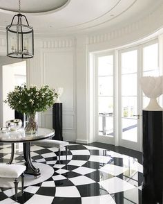 DIY Home Decor Projects To Give Any Room a Makeover - : 45 Amazing Classic American Home Interior Ideas That You May Apply To Your Home Luxury Interior, Decor Interior Design, Modern Classic Interior, Classical Interior Design, Design Bedroom, Bedroom Ideas, American Interior, European Home Decor, Diy Home Decor Projects