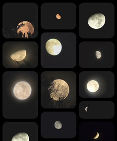 Applis Photo, Photo Dump, Aesthetic Photo, Aesthetic Pictures, Ps Wallpaper, All The Bright Places, The Moon Is Beautiful, Jolie Photo, Pretty Pictures