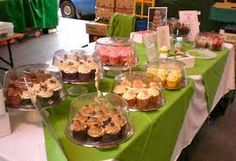 Image result for cupcake stalls
