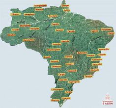 Mapa-dos-Povos-Indigenas-Brasileiros-na-Atualidade