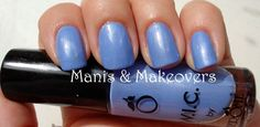 Manis & Makeovers: Herôme WIC Sapporo swatches & review http://manisandmakeovers.blogspot.nl/2013/07/herome-wic-sapporo-swatches-review.html