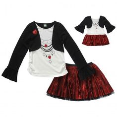 19 Best Dance Collections Dollie Me Images Matching Couple