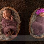 Best Newborn Photography - FotoZone - Professional Wedding and Portrait Photographers Baby Portraits, Portrait Photographers, Newborn Photography, Photo Shoot, Kids, Wedding, Photoshoot, Young Children, Valentines Day Weddings