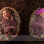 Best Newborn Photography - FotoZone - Professional Wedding and Portrait Photographers Baby Portraits, Portrait Photographers, Newborn Photography, Photo Shoot, Kids, Wedding, Photoshoot, Young Children, Valentines Day Weddings