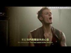 ▶ 羅森樂團 -- 學著再愛一次 -- 中文字幕MV (Chinese Sub) - YouTube