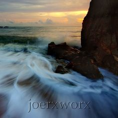Speed And Light / In A State Of Trance by joerxworx #music