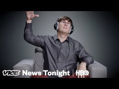 Mountain Goats Tells Us How He Feels About New Kanye (HBO) - YouTube