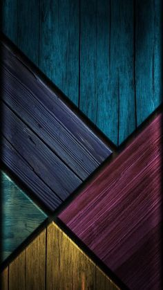 Best Full Hd Android Wallpaper - Page 5 — Newsquote Phone Wallpaper Design, Black Phone Wallpaper, Abstract Iphone Wallpaper, Samsung Galaxy Wallpaper, Phone Screen Wallpaper, Graphic Wallpaper, Apple Wallpaper, Dark Wallpaper, Cellphone Wallpaper