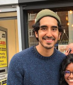 Dev Patel, Celebs, Celebrities, Hyde, Celebrity Crush, A Good Man, Love Of My Life, Crushes, That Look