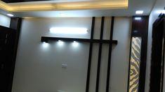 interior Designer in Meerut, Interior Designs Ideas, White & English Bedroom designing ideas,get best interior designer for you home and master bedroom with creative ideas. White Bedroom Design, Bedroom Designs, Best Interior, Modern Interior Design, English Bedroom, Master Bedroom, Curtains, Led, Home Decor