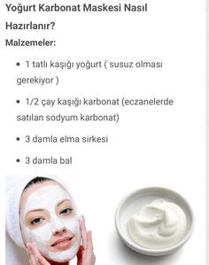 Just Beauty, Beauty Care, Beauty Hacks, Bentonite Clay Face Mask, Facial Yoga, Best Hair Dryer, Healthy Beauty, Natural Solutions, Homemade Beauty