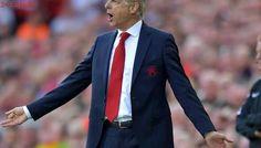 """Wenger asegura que el Arsenal estuvo """"muy cerca"""" de fichar a Mbappé"""