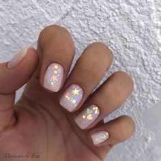 Buy / box Nail Art Glitter Mix Star Heart Hexagon Acrylic Glitter Mixes Nail Art Tips - - Buy / box Nail Art Glitter Mix Star Heart Hexagon Acrylic Glitter Mixes Nail Sequins Colorful Glitter Nail Art Decorations. Metallic Nail Polish, Glitter Nail Art, Acrylic Nails, Glitter Eyeshadow, Acrylic Art, Pink Glitter, Chunky Glitter Nails, Glitter Uggs, Pink Polish