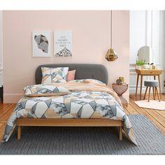 Dekbedovertrekken waar je je slaapkamer mee opleukt shop je hier - Roomed