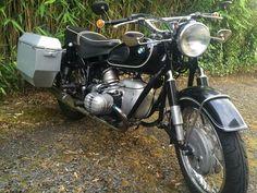 1967 R60/2