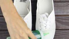 Comment rendre tes chaussures imperméables ? Comment rendre tes chaussures imperméables ?