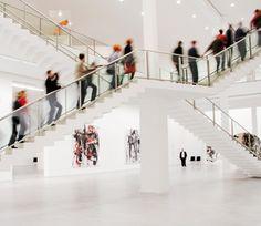 Museum Berlin | Berlinische Galerie | Ihr Museum für moderne und zeitgenössische Kunst in Berlin