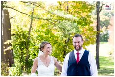 Chris & Kaitlyn's Bethel Inn Wedding | Maine Wedding Photographer Andrew Davis
