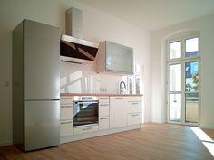 Referenz Wohnung Zur Miete In Berlin Kopenick Wohnung Mieten Wohnung 2 Zimmer Wohnung