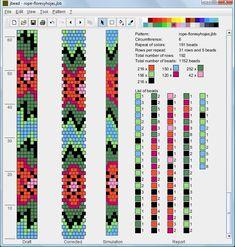 f1d47796017aab4bcb9d75961b83b3aa.jpg 699×734 pikseli