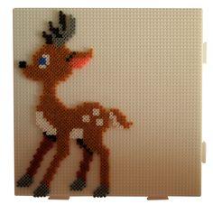 HAMA - Mini-Deer