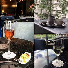 Kuty (@kutypluie) • Photos et vidéos Instagram Alcoholic Drinks, Wine, Photo And Video, Photos, Instagram, Food, Waltz Dance, Thermal Baths, Alcoholic Beverages