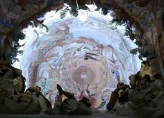 toledo cathedral - Google Search