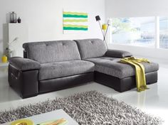 Sedací souprava Livorna Sofa, Couch, Furniture, Design, Home Decor, Settee, Settee, Decoration Home, Room Decor