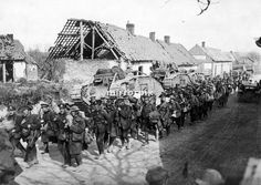 Pin by John Mead on World War One | Pinterest