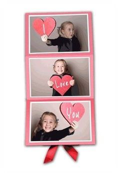 √ Mothers Day Crafts for Preschool. 8 Mothers Day Crafts for Preschool. 35 Easy and thoughtful Inexpensive Mothers Day Crafts Page 10 Of 35 Veguci Valentine's Day Crafts For Kids, Valentine Crafts For Kids, Toddler Crafts, Preschool Crafts, Diy For Kids, Valentine Gifts, Valentines Art, Diy Mothers Day Gifts, Fathers Day Crafts