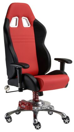 55 best automotive office furniture images business furniture rh pinterest com
