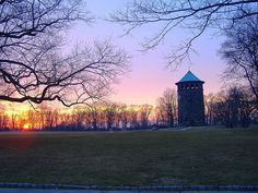 Rockford Park Wilmington DE  Photo by me(Elaine Kucharski)