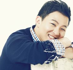 Huh Gak reveals he lied about his past ideal types and his true ideal type is