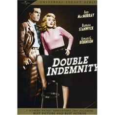 a comparison of the movie by chandler and a novel by cain Double indemnity has 15,787 ratings and 846 reviews loveless love that devastates everything it touches first published in 1935, this novel reaffirmed james m cain as a virtuoso of the roman noir right off the bat this was clearly not the billy wilder/raymond chandler movie.